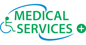 Medical Services Plus