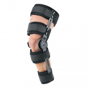 immobilisation-orthopedique-attelle-genou-articulee-71114-4226499