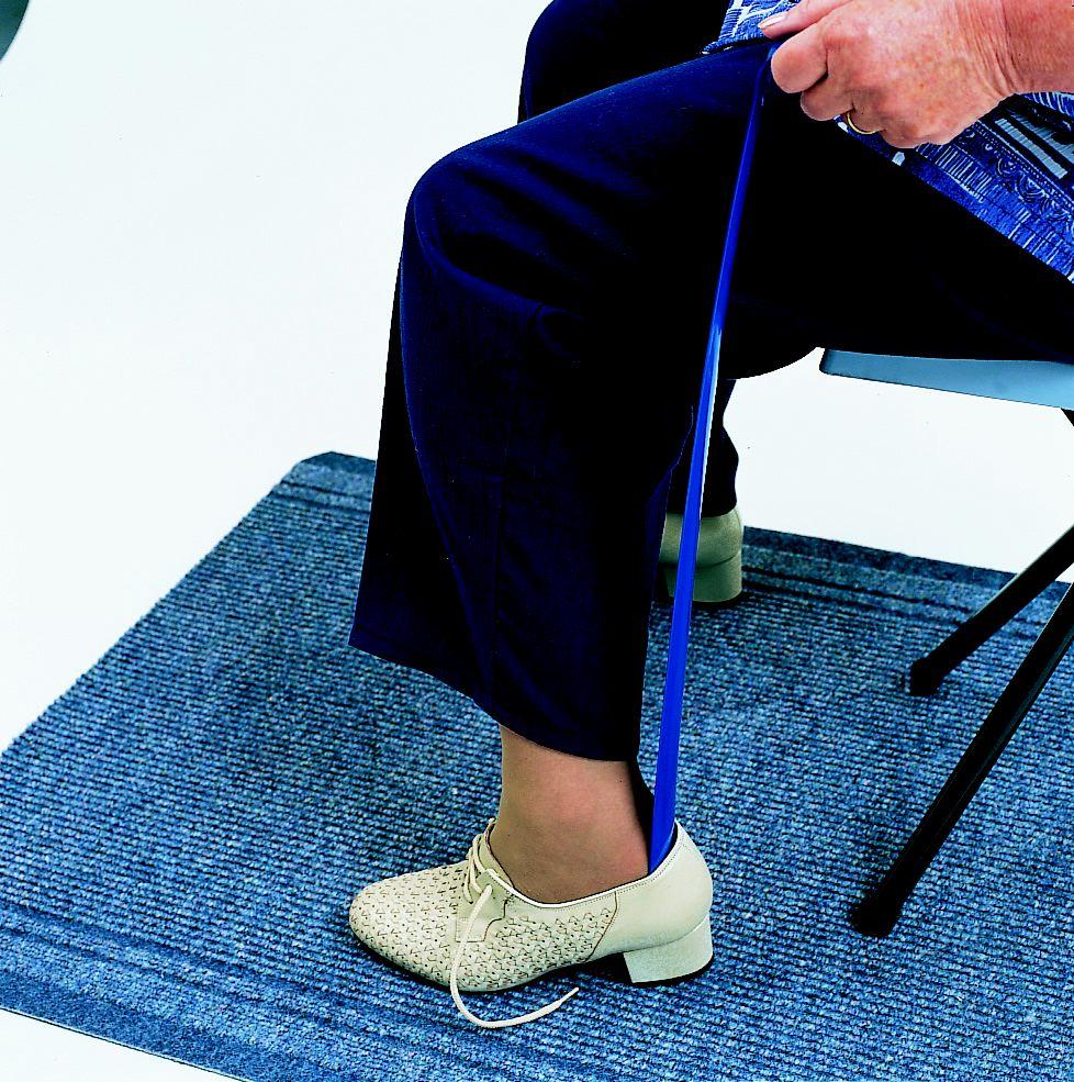 Accessoires pratiques au quotidien medical services plus - Chausse et vous ...