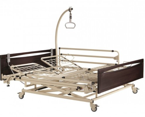 location de mat riel m dical socx bergues lit fauteuil medical services plus. Black Bedroom Furniture Sets. Home Design Ideas